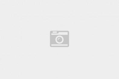 Isabel Stevens