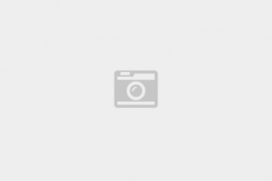 Marc Leeman
