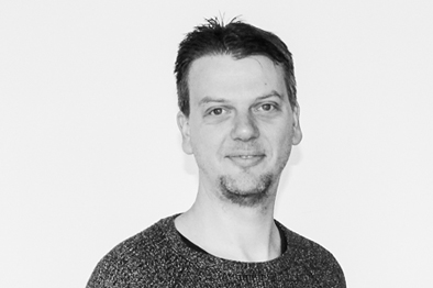 Mattias Van den Abeele