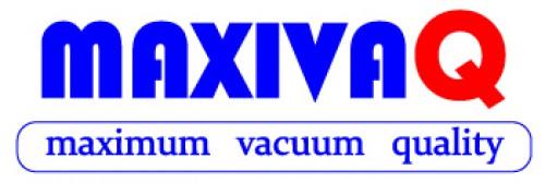 MaxivaQ