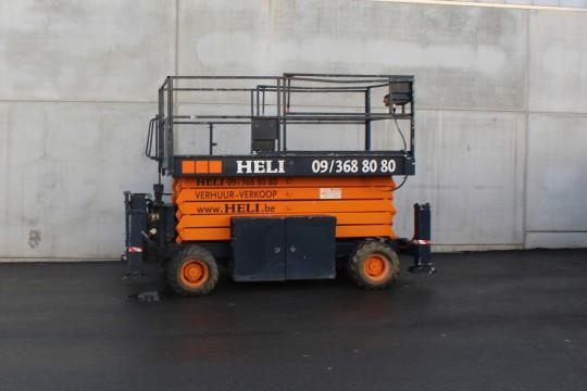 SR4084