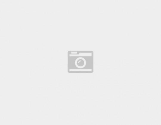 Hydraulische lier - 1500 kg