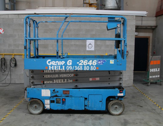 GS-2646