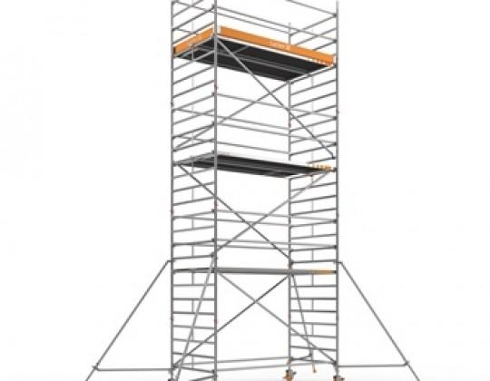 K5 - Uni Large 850