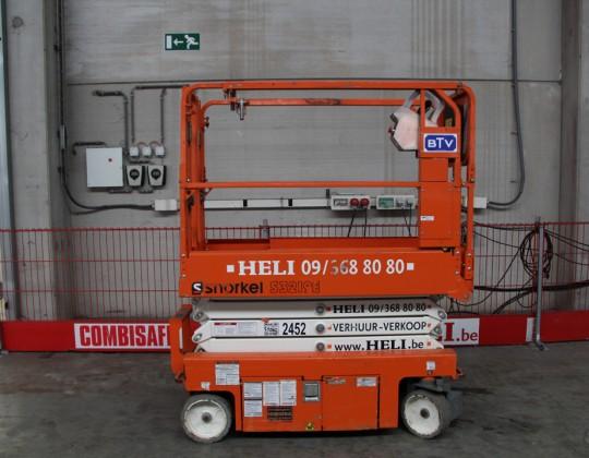 S3219E
