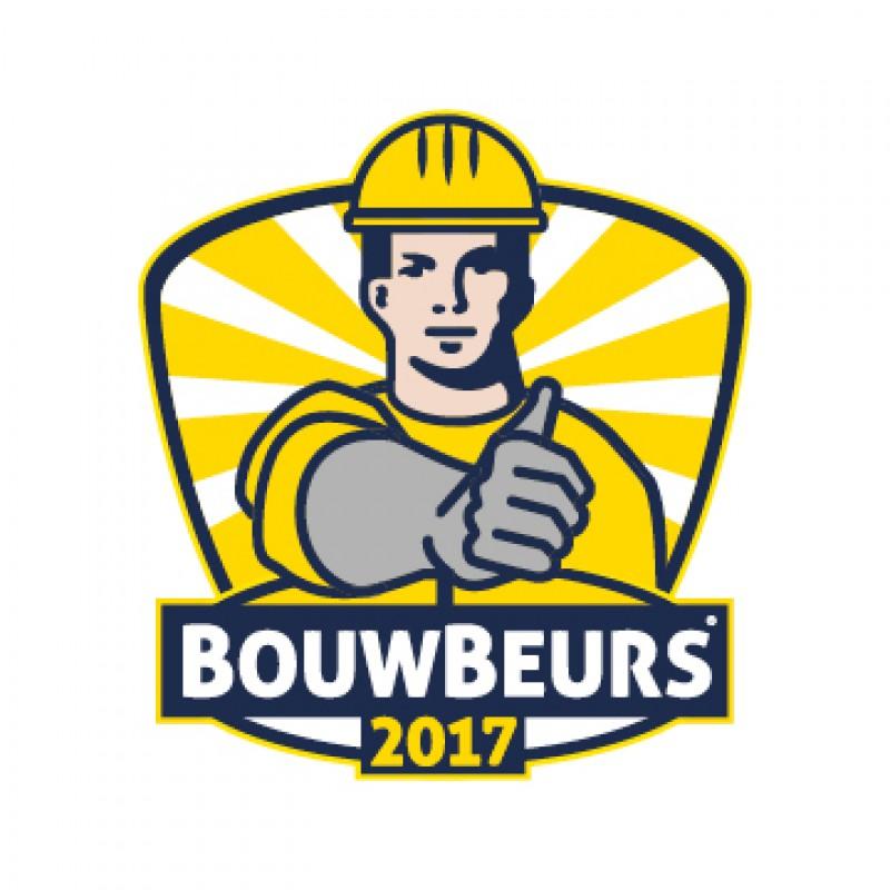 Bezoek de site van de Bouwbeurs