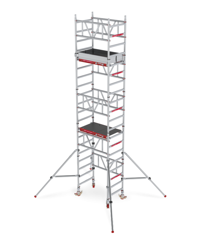 Atrex Mi-Tower