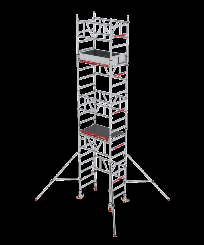 Atrex Mi-Tower