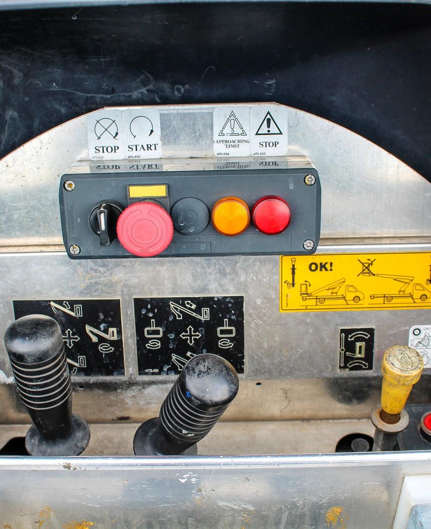 GSR E200T