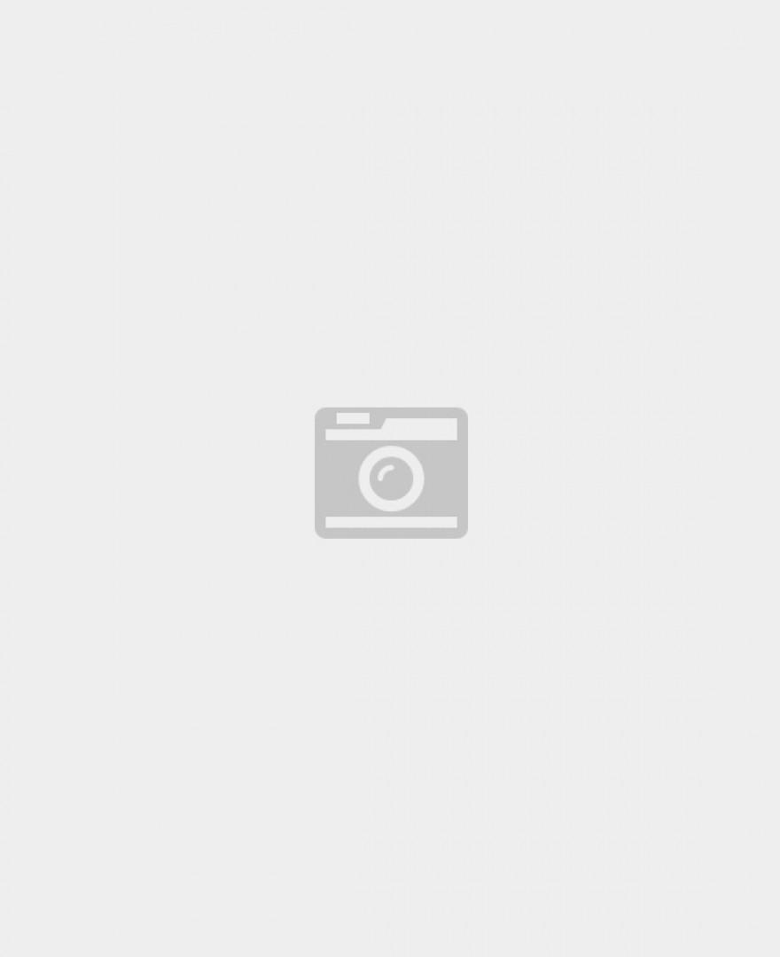 Hydraulische lier - 3000 kg