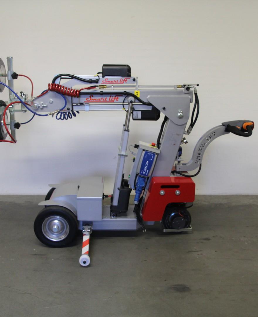 Smartlift SL 280 Standard