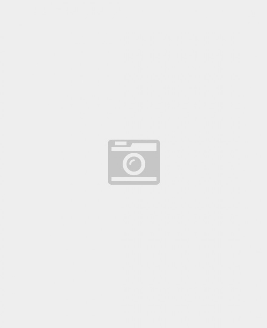 Bluelift SA18