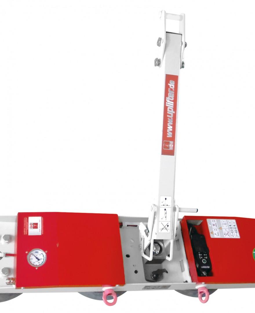 Uplifter UPG 450