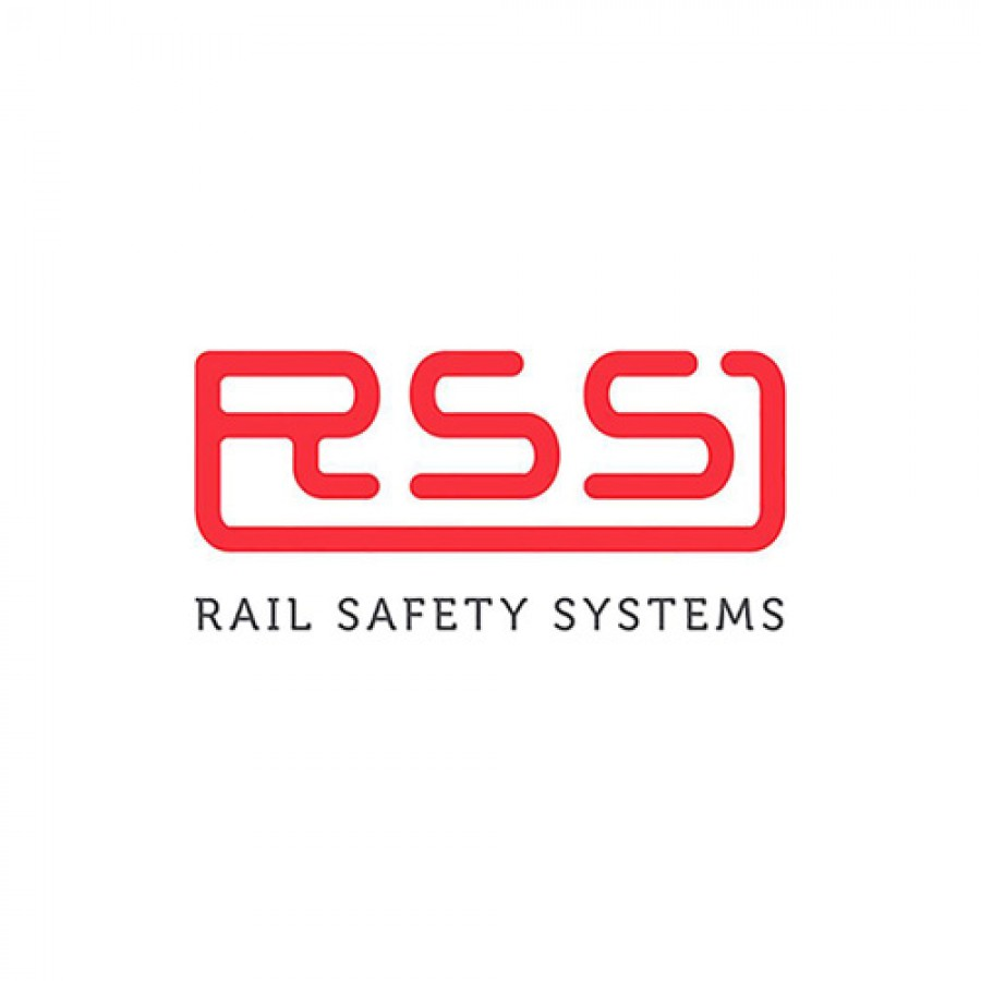Rail Safety System