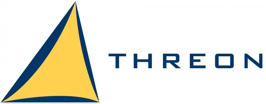 Threon